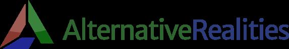 AlternativeRealities